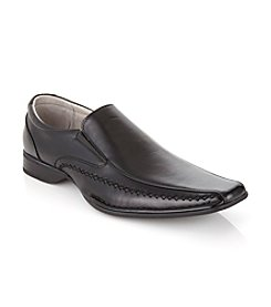 Steve Madden® Men's