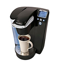 Keurig® Platinum Single-Serve Brewing System