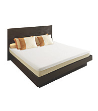 Avena™ Comfort & Support Memory Foam Mattress