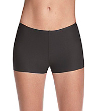 Naomi & Nicole® Wonderful Edge Boyshorts