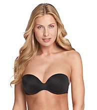 Warner's This is Not a Bra Convertible Strapless Bra