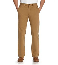 Dockers® Men's Slim Fit Soft Khaki Pants
