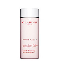 Clarins® Gentle Renewing Brightening Peel