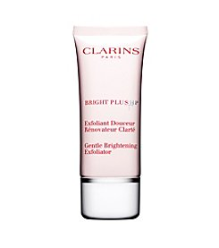 Clarins Bright Plus HP Gentle Brightening Exfoliator