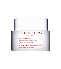 Clarins Extra-Firming Body Creme