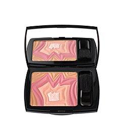 Lancome® Desert Rose Subtle Shimmering Blush - Island Horizon