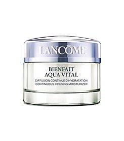 Lancome® Bienfait Aqua Vital Continuous Infusing Moisturizing Cream