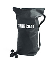Charcoal Companion® Charcoal Storage Bag