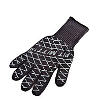Charcoal Companion® Pit Mitt®: The Ultimate BBQ Mitt