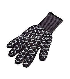 Charcoal Companion® Pit Mitt® The Ultimate BBQ Mitt