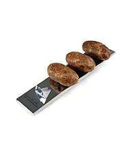 Steven Raichlen Best of Barbecue™ Stainless Potato Grill Rack