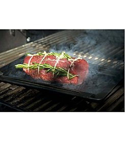 Steven Raichlen Best of Barbecue™ Nonstick Adjustable Grill Tray