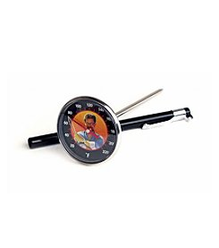 Steven Raichlen Best of Barbecue™ Instant-Read Thermometer