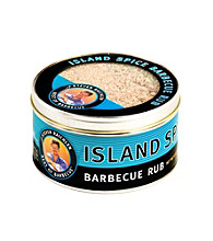 Steven Raichlen Best of Barbecue™ 6 oz Barbecue Rub - Island Spice