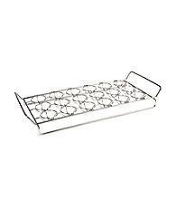 Steven Raichlen Best of Barbecue™ Stainless Steel Shellfish Rack