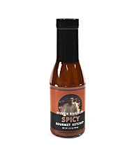 Steven Raichlen Best of Barbecue™ 13.5 oz Spicy Gourmet Ketchup