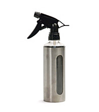 Steven Raichlen Best of Barbecue™ Spray Bottle