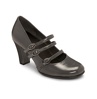 "Aerosoles® ""Out of Controle"" Dress Heel"