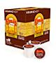 Keurig Timothy's World Coffee® Kahlúa® Original Coffee 18-pk. K-Cup® Portion Pack