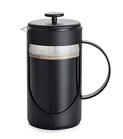 BonJour® 8-Cup Ami-Matin Unbreakable French Press with Flavor Lock Brewing System