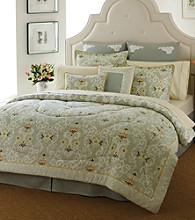 Sheffield Bedding Collection by Laura Ashley® Home