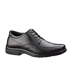 "Hush Puppies® Men's ""Venture"" Classic Lace-Up Shoes"