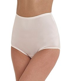 Vanity Fair® Perfectly Yours™ Blushing Pink Briefs