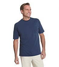 Tommy Bahama® Men's Great Sea Bali High Tide Tee Shirt