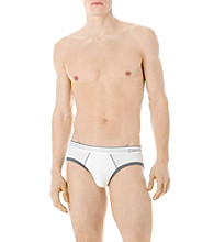 CK One Men's Hip Brief