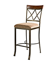 Powell® Hamilton Bar Stool