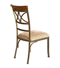 Powell® Hamilton Dining Chair