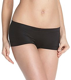 Maidenform® Dream Boyshorts