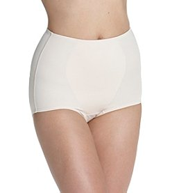 Olga® Light Shaping Briefs