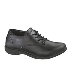 """Hush Puppies® Girls' """"Study Hall"""" Casual Shoes - Black *"""