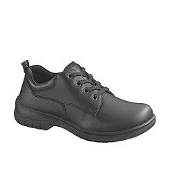 "Hush Puppies® Boys' ""History"" Shoes"