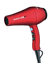 BaByliss® PRO TT 3000 Hair Dryer