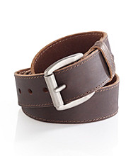 Levi's ® Men's Non-Reversible Belt - Brown