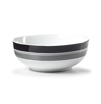 Nautica® Grover Beach Vegetable Bowl