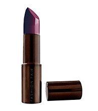 Fashion Fair FINISHINGS® Lipstick