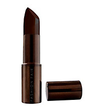 Fashion Fair Forever Matte® Lipstick