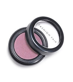 Fashion Fair Eye Shadow