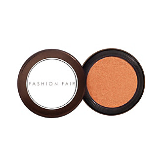 Fashion Fair Beauty Highlighter - Golden Lights
