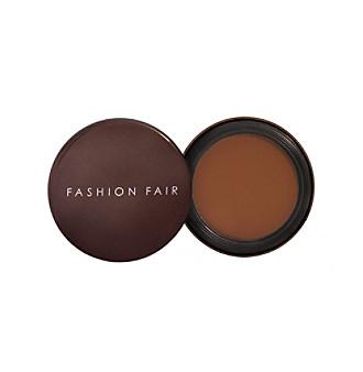 Fashion Fair Cover Tone®