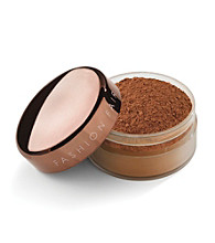Fashion Fair Oil-Control Loose Powder