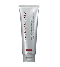 Fashion Fair Daily Protecting Moisturizer SPF 15
