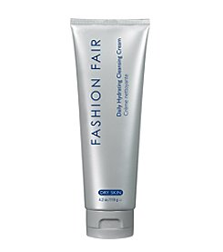 Fashion Fair Daily Hydrating Cleansing Cream
