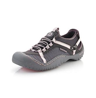 Homepage > shoes > j 41 tahoe hiking shoe
