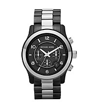 Michael Kors® Men's Sport Watch