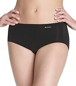 Jockey® No Panty Line Tactel® Hip Briefs