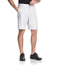 Izod® Men's Microsand XFG Shorts